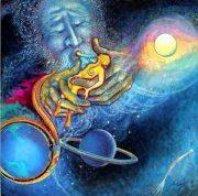 Категория Пранаяма , Способы дыхания